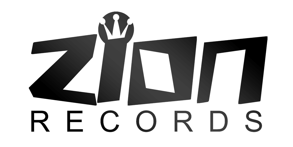Zion Records